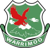 Warrimoo PS Crest